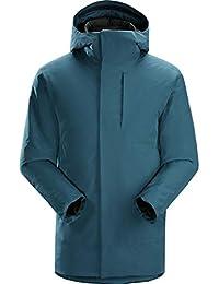 ARC'TERYX(アークテリクス) Magnus Coat Men's マグナス コート メンズ 21734