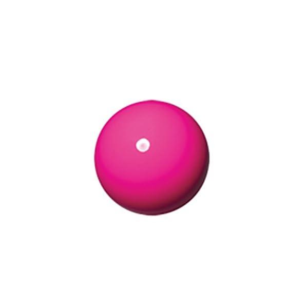 ササキスポーツ(SASAKI) ミドルボール M...の商品画像