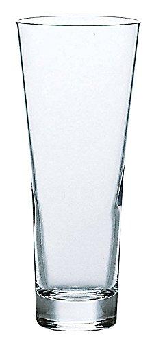 東洋佐々木ガラス タンブラー クリア 310ml オーディン 日本製 食洗機対応 B-27102HS