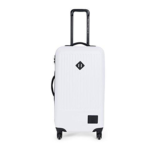 [ハーシェルサプライ] Trade Medium 74cm 3.7kg 10333-01588-OS White White