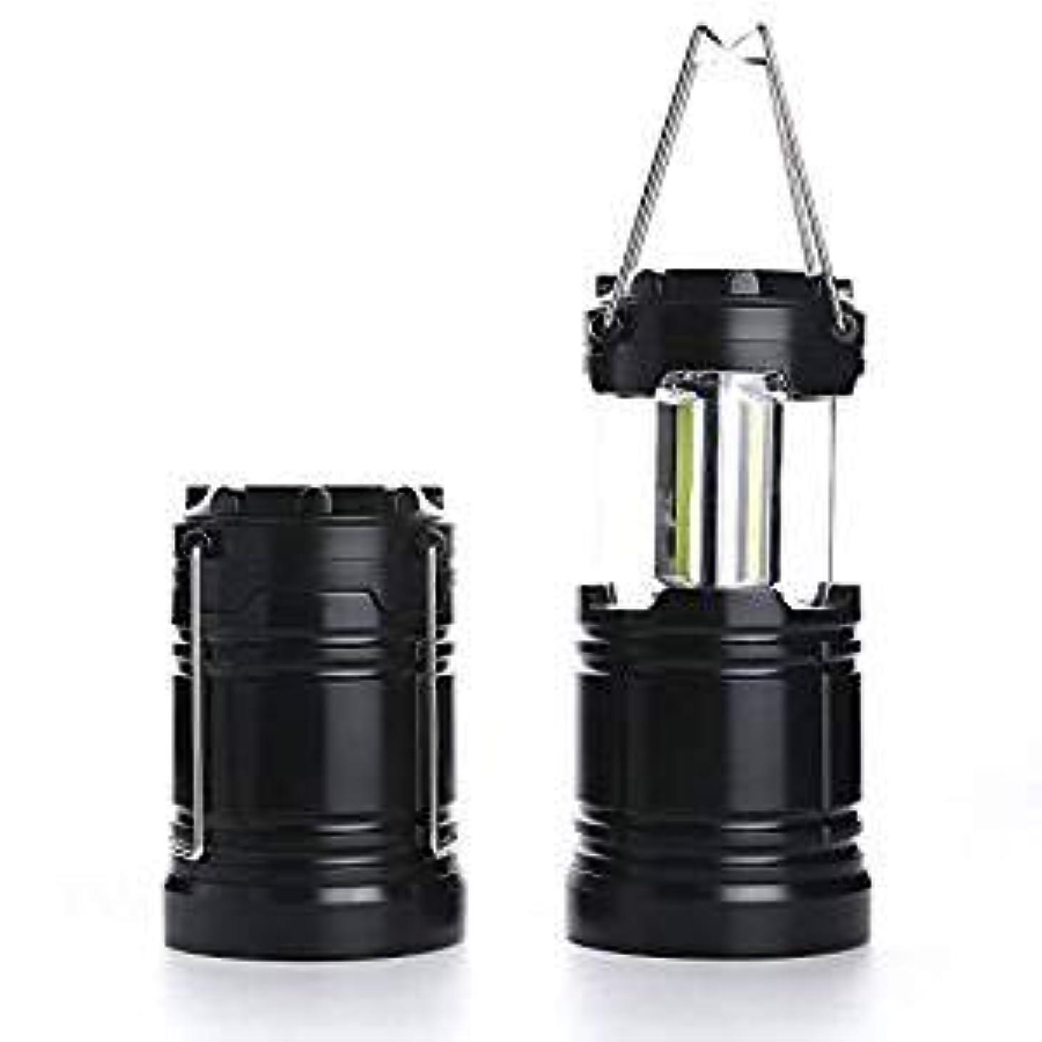 パイロットオーバーラン郊外ASBY LEDランタン 明るい 携帯型 折り畳み式 ポータブル テントライト 防水仕様 防災対策 登山 夜釣り ハイキング アウトドア キャンプ用