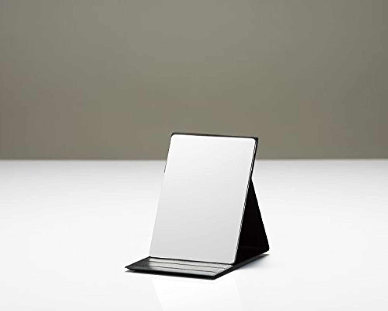 バーライフル栄光割れないミラー いきいきミラー折立(M)