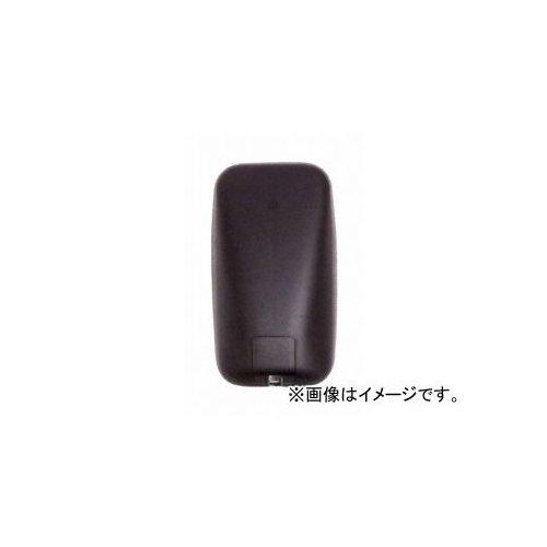 大東プレス ( DAITO PRESS ) バックミラー キャンター 97- DI-264
