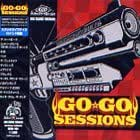 GO-GO SESSIONS