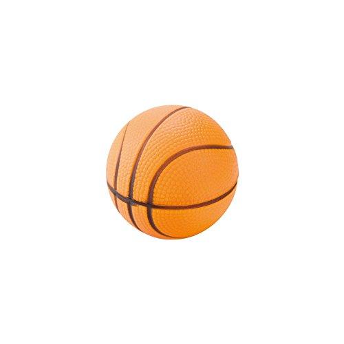 カイザー Kaiser カイザー スポーツ ボール バスケ KW-558 レジャー ファミリースポーツ
