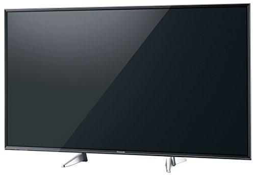 パナソニック 43V型 4K 液晶テレビ HDR対応 SD再生対応 VIERA TH-43EX750