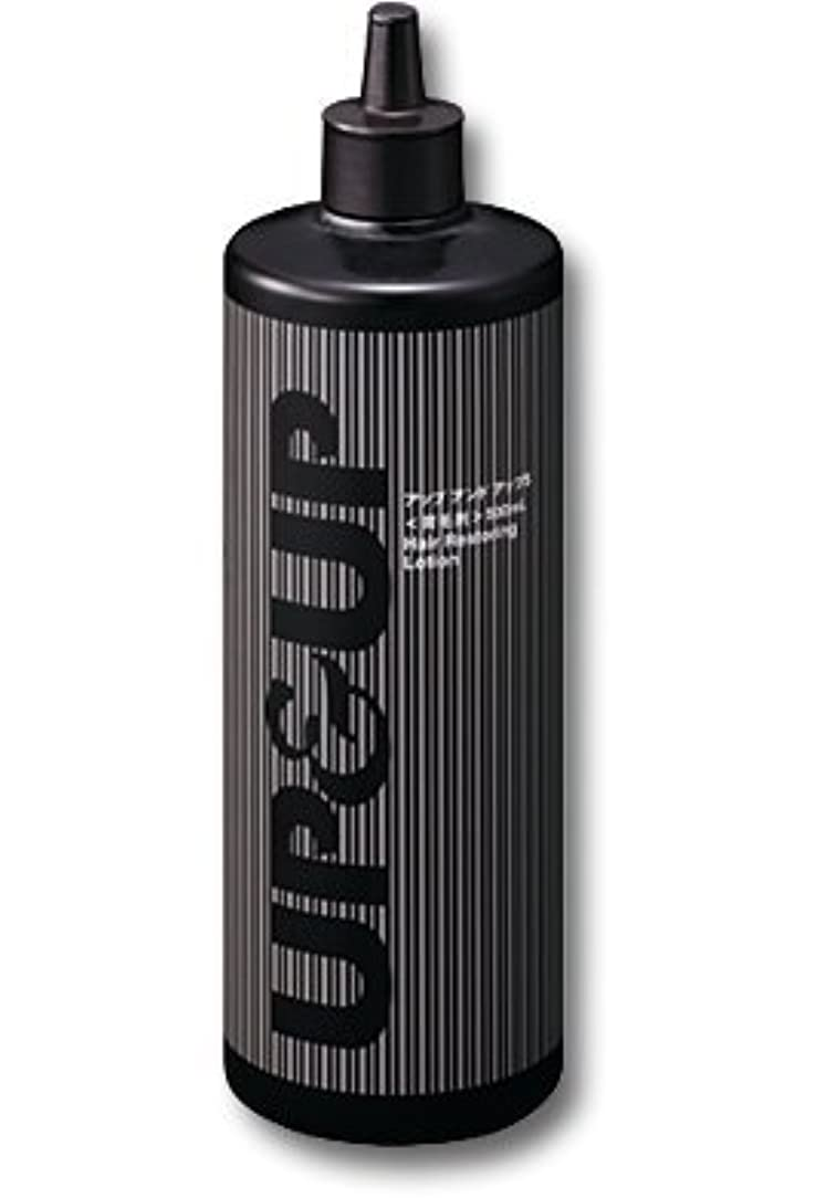 直面する健康的素晴らしい良い多くのアップアンドアップ S 育毛剤 (500ml)