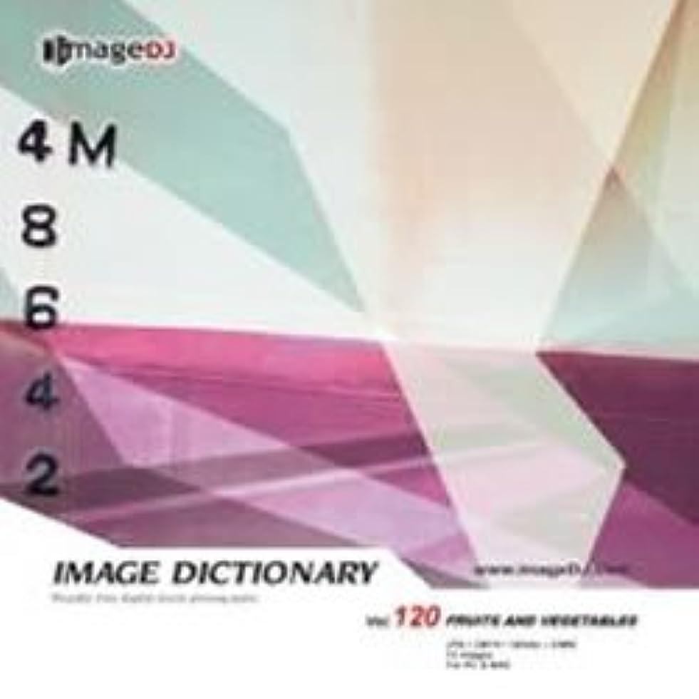 むしろフェンスベーカリーイメージ ディクショナリー Vol.120 合成図案(2)