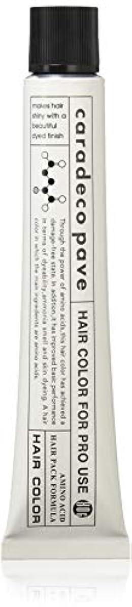 ファンシー舗装する倫理的中野製薬 パブェ マットBr 7p 80