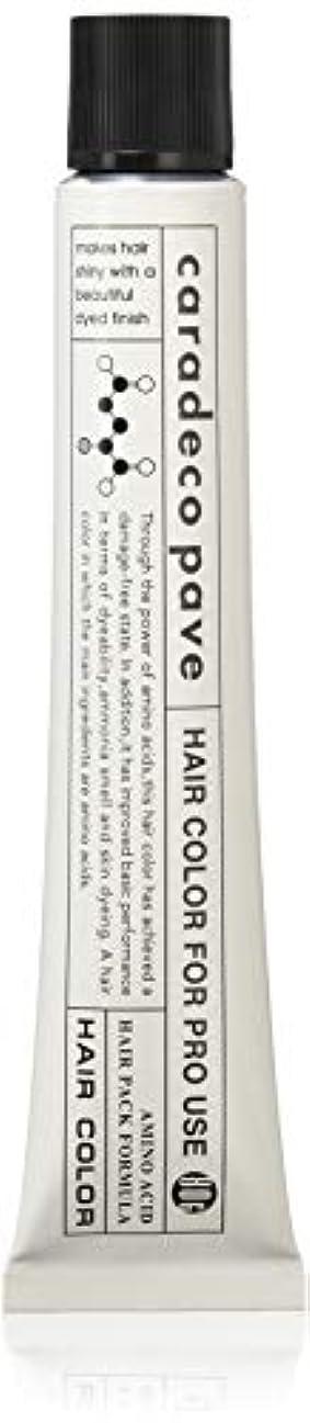 ローラー導入する居住者中野製薬 パブェ マットBr 7p 80