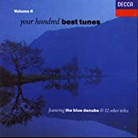 Your Hundred Best Tunes 6