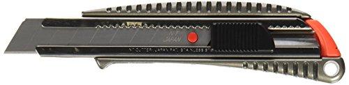 カッターL型 L500GRP 1個 336-7070