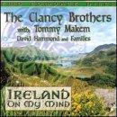 Ireland on My Mind