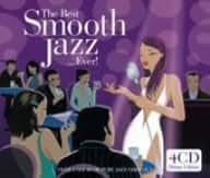 スムース・ジャズ 4CD輸入国内盤
