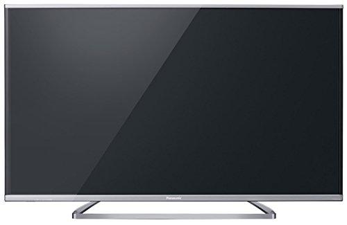 パナソニック 40V型 液晶 テレビ VIERA TH-40A...