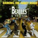 Dancing on Abbey Road: Beatles