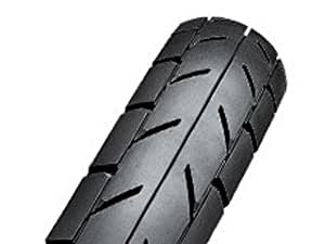BRIDGESTONE(ブリヂストン) バイク用タイヤ BATTLE WING BW-201 (FRONT) 2.75-21 45P W MCS09914