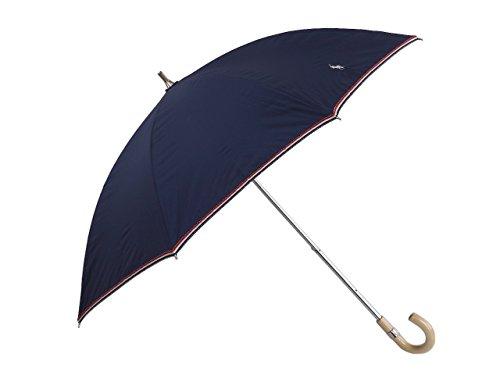(ラルフローレン) RALPH LAUREN 晴雨兼用傘 RL0231-01