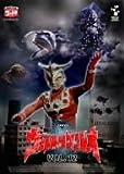 DVD ウルトラマンレオ Vol.12
