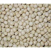 大豆 5kg (北海道産とよまさり)