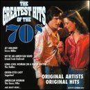 Greatest Hits 70's 1