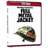フルメタル・ジャケット (HD-DVD) [HD DVD]