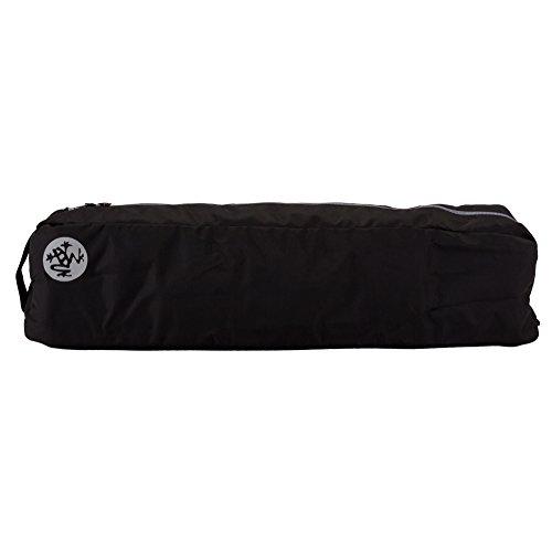 [해외]만두 카 Manduka 요가 매트 가방 고 라이트 3.0 GO Light 3.0 Mat Carriers 요가 매트 케이스 [병행 수입품]/Manduka Yoga Mat Bag Go Go Light 3.0 GO Light 3.0 Mat Carriers Yoga Mat Case [Parallel import goods]