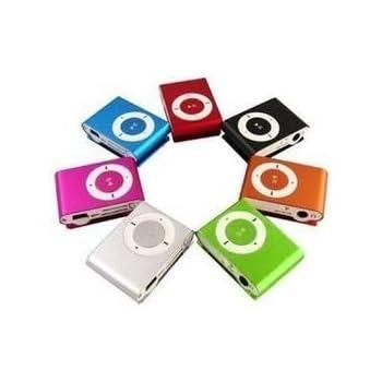 Amazon | 【MA-8564】APOD MP3 /...