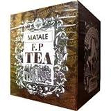 Mlesna マタレ純粋なセイロンの低 ~ 中の美辞麗句をスリランカからペコー紅茶 100 g