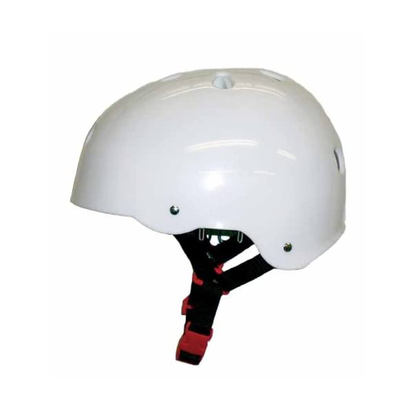 Silver Fox プロテクター 大人用ヘル...の紹介画像2