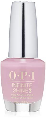 OPI(オーピーアイ) インフィニット シャイン ISL P32 セブン ワンダーズ オブ オーピーアイ