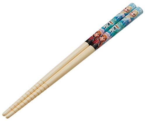スケーター 箸 竹箸 アナと雪の女王 19 ディズニー 箸 ...