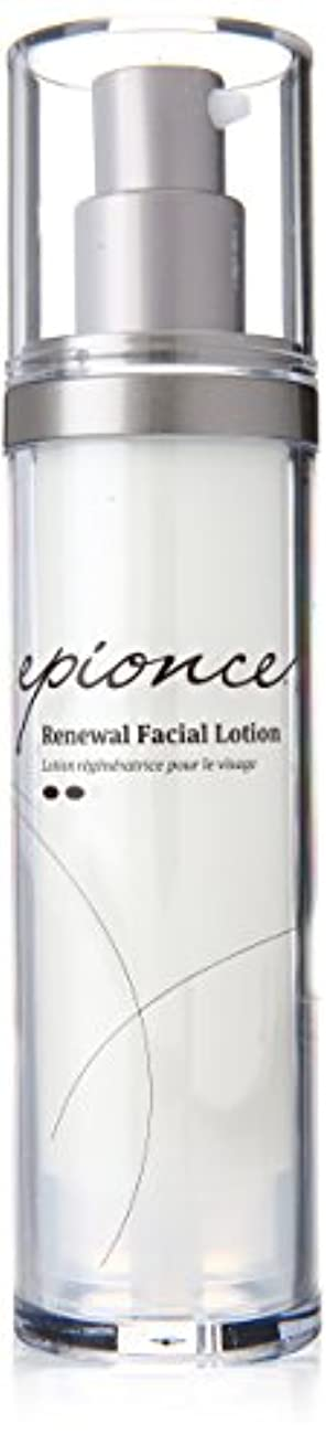 愛撫便益ガレージEpionce Renewal Facial Lotion - Normal to Combination Skin 50ml/1.7oz並行輸入品 [並行輸入品]