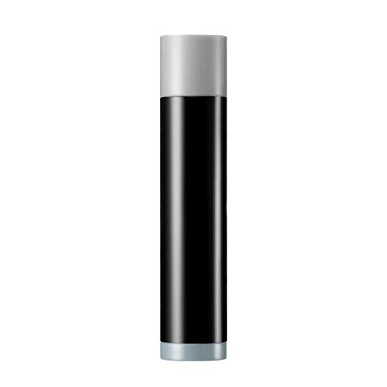 キルトフォルダダルセットヴィセ リシェ パウダーチップ アイカラー BL-10 シマーブルー 0.6g