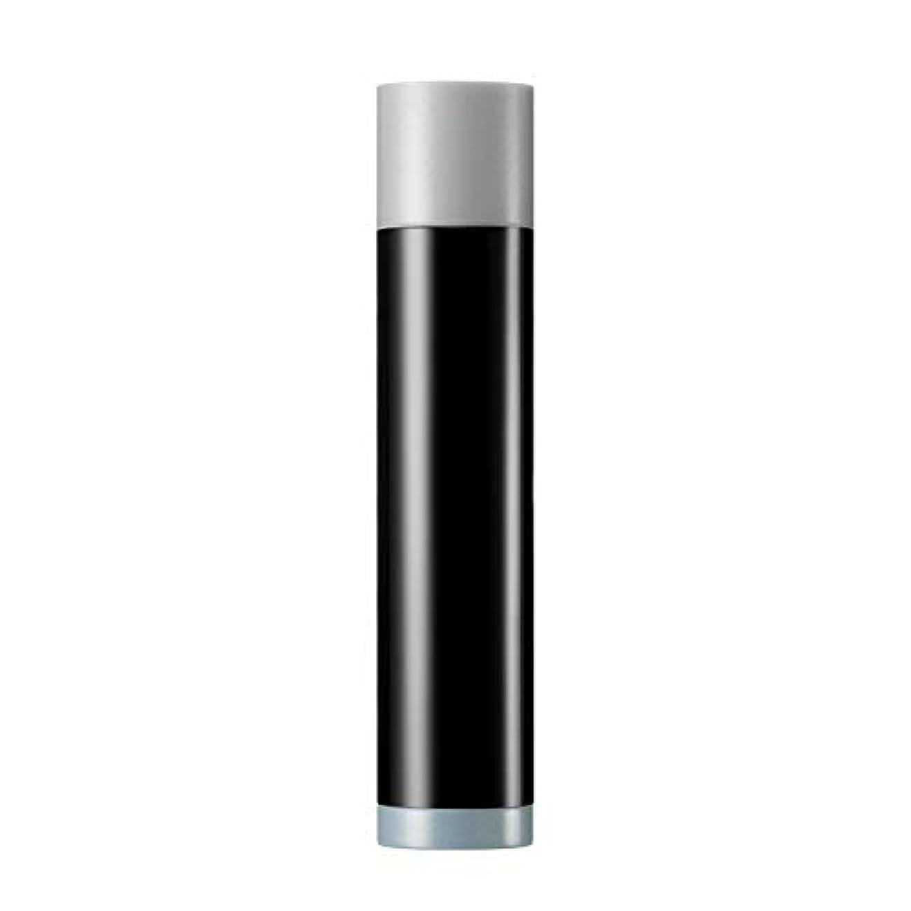 ヴィセ リシェ パウダーチップ アイカラー BL-10 シマーブルー 0.6g