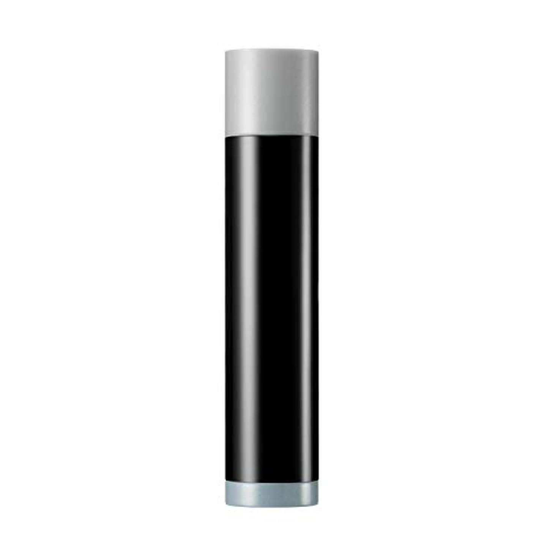 素晴らしき兵器庫出力ヴィセ リシェ パウダーチップ アイカラー BL-10 シマーブルー 0.6g