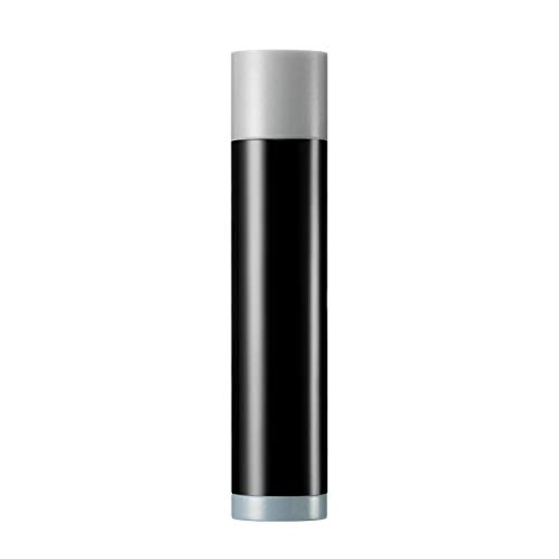 用心深いファンシーデッドロックVisee(ヴィセ) ヴィセ リシェ パウダーチップ アイカラー アイシャドウ 無香料 BL-10 シマーブルー 0.6g