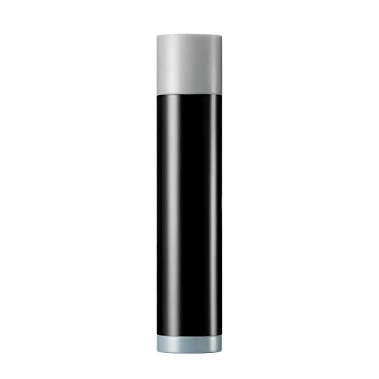 ベリ見えるオフェンスヴィセ リシェ パウダーチップ アイカラー BL-10 シマーブルー 0.6g
