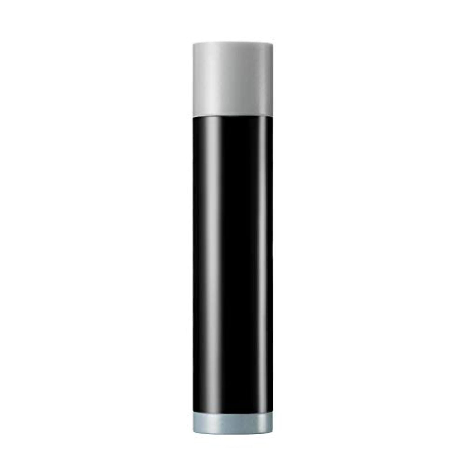 ひもメイト本部Visee(ヴィセ) ヴィセ リシェ パウダーチップ アイカラー アイシャドウ 無香料 BL-10 シマーブルー 0.6g