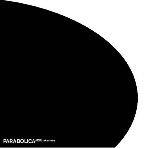 PARABOLICA