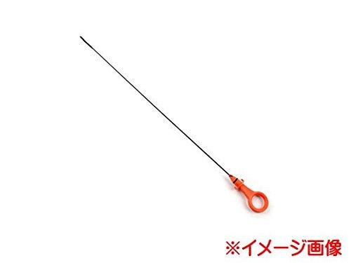 [해외]오일 레벨 게이지 (엔진 오일 딥 스틱) AUDI A4 A6 TT 호환 품 06F115611A/Oil level gauge (engine oil dip stick) AUDI A4 A6 TT compatible item 06F115611A