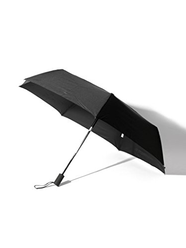 (ビーピーアールビームス) bpr BEAMS bPr 折Umbrella 11660020678 ONE SIZE BLACK
