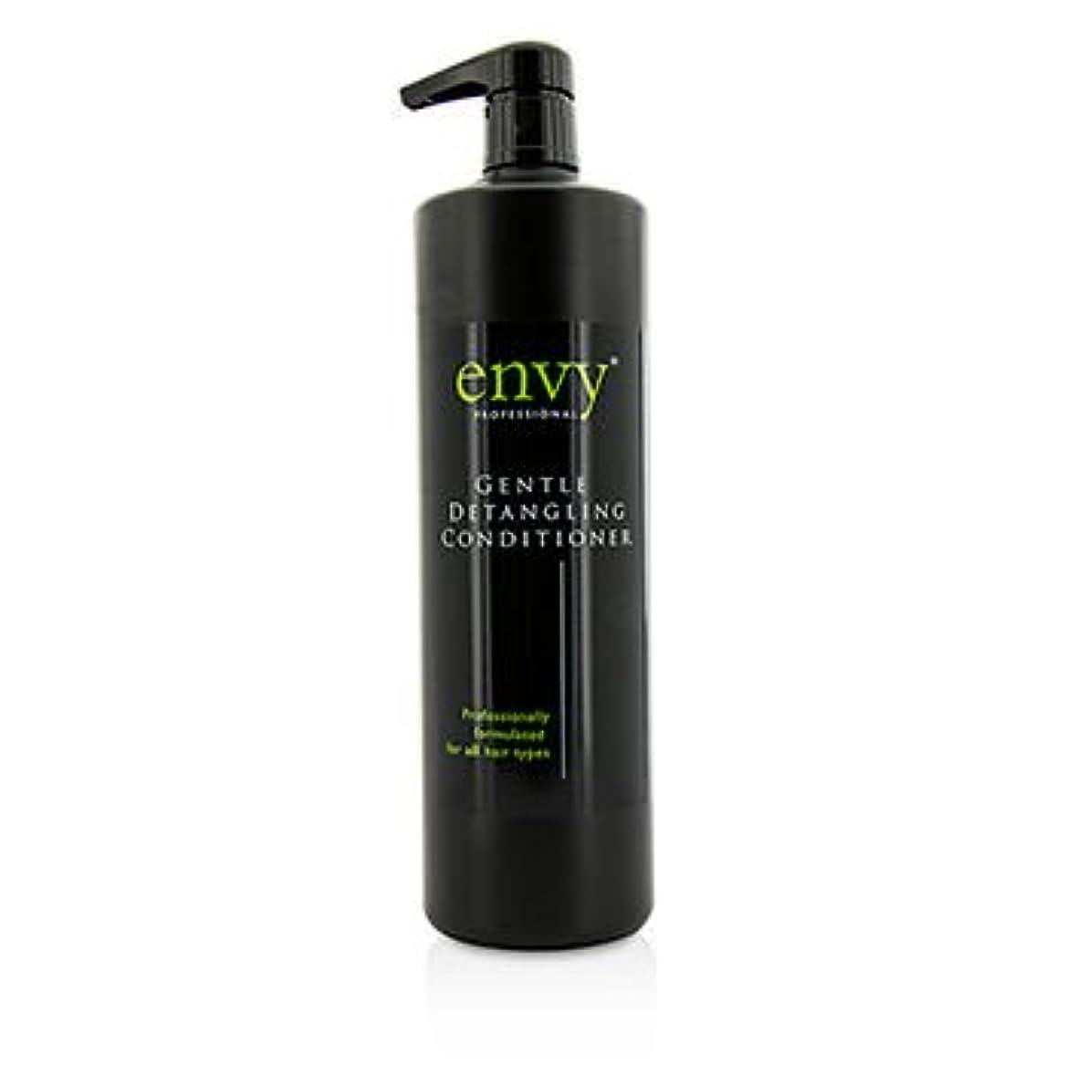 オデュッセウス二層女将[Envy] Professional Gentle Detangling Conditioner (For All Hair Types) 950ml/32.12oz