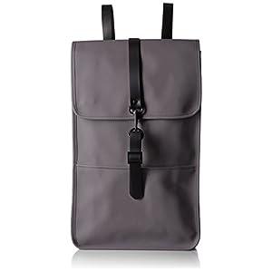 [レインズ] Backpack 12200104