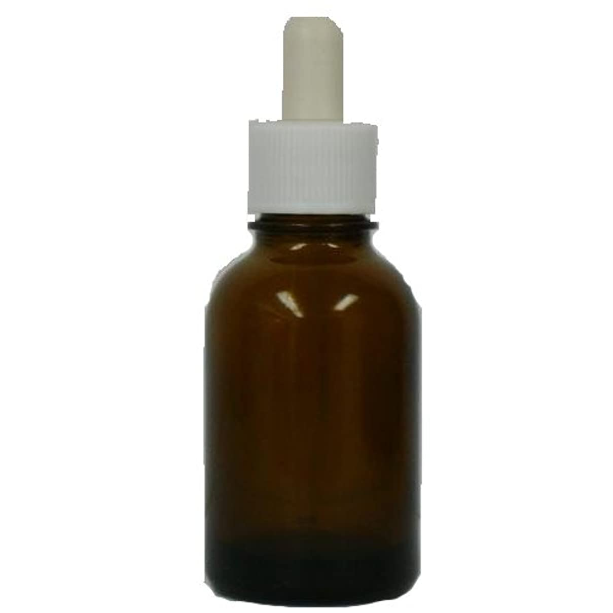 エンゲージメントためらう虫ミキシングボトル ブラウン 20ml 24本セット