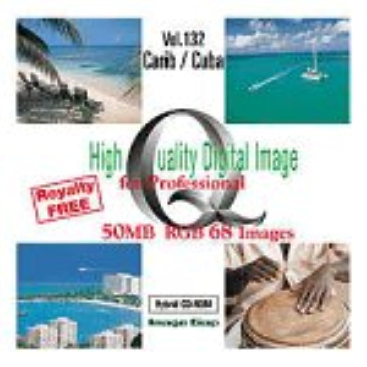 命令伝えるコンチネンタルHigh Quality Digital Image Carib / Cuba