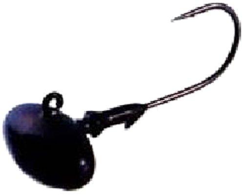 オーナー(OWNER) JH-25 黒豆ヘッド 1/2 11571