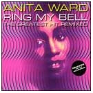 Ring My Bell: Greatest Hits Remixed