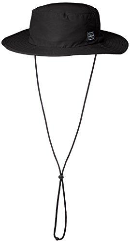 (ダカイン) DAKINE  ユニセックス  サーフハット (UVカット) [ AI231-919/NO ZONE HAT ] 海 プール 帽子