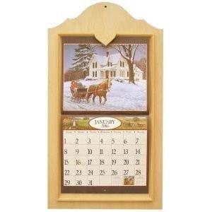 カレンダーボード cw-100